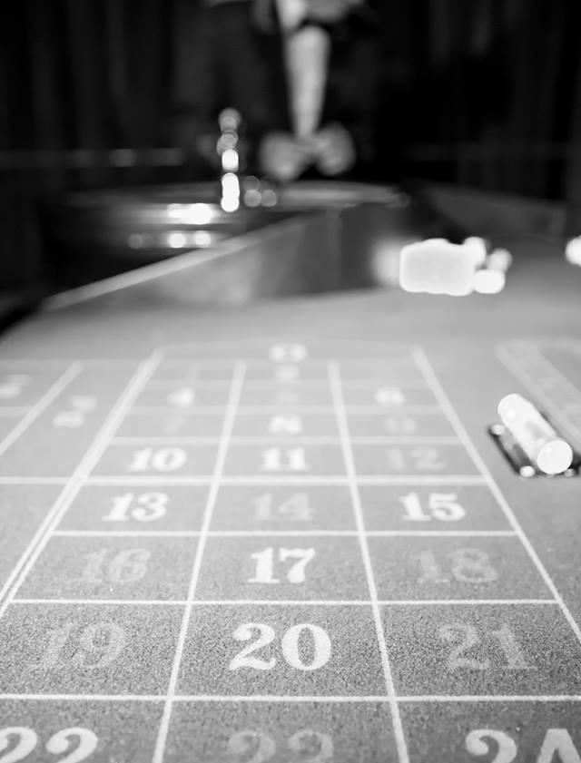 Fun casino york