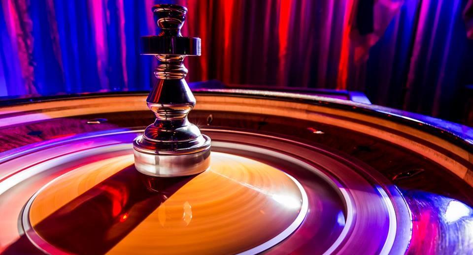 Fun Casino Hire Yorkshire