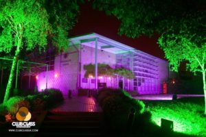 Outdoor_Event_Lighting_Yorkshire