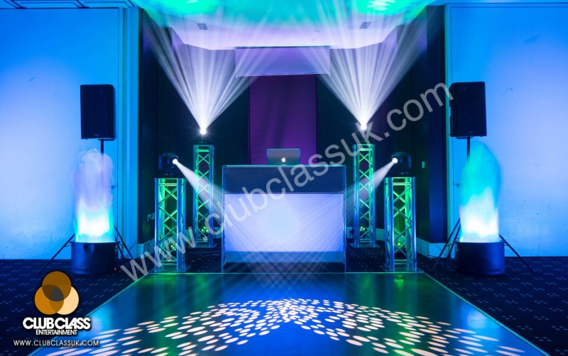 Tips for booking your Wedding Disco