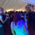 Wedding Disco Yorkshire