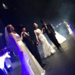 Event Production Yorkshire