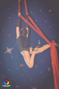 Circus Party Theme
