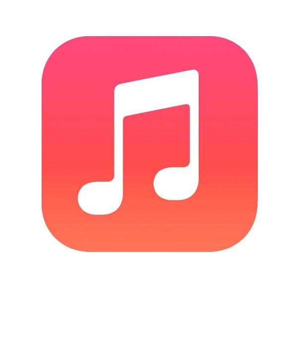 DIY iPod Disco