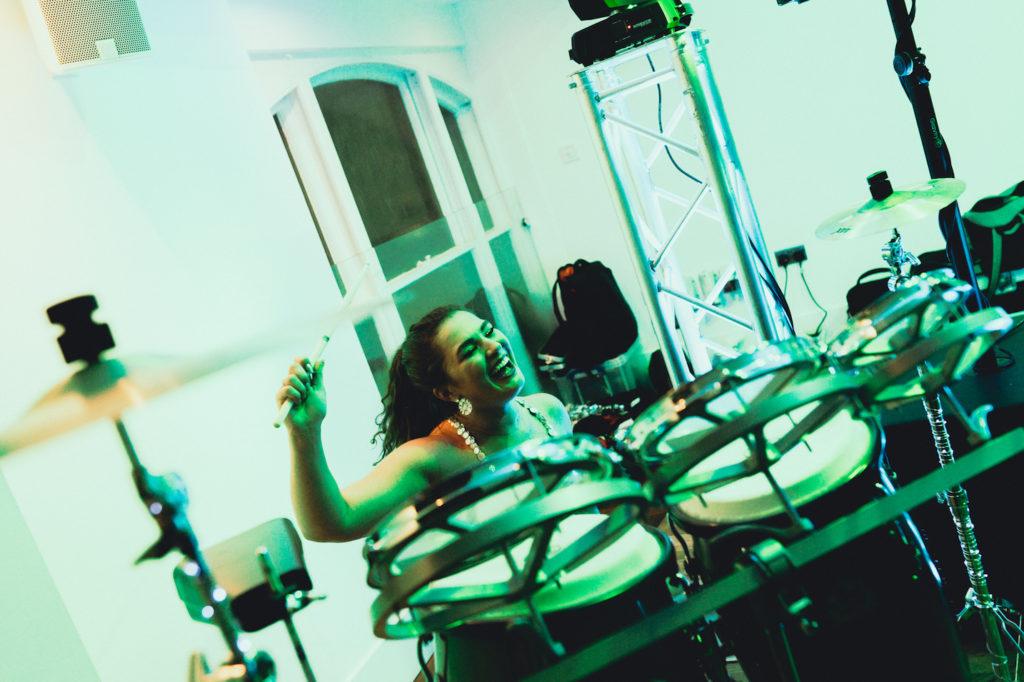 dj-sax-bongos