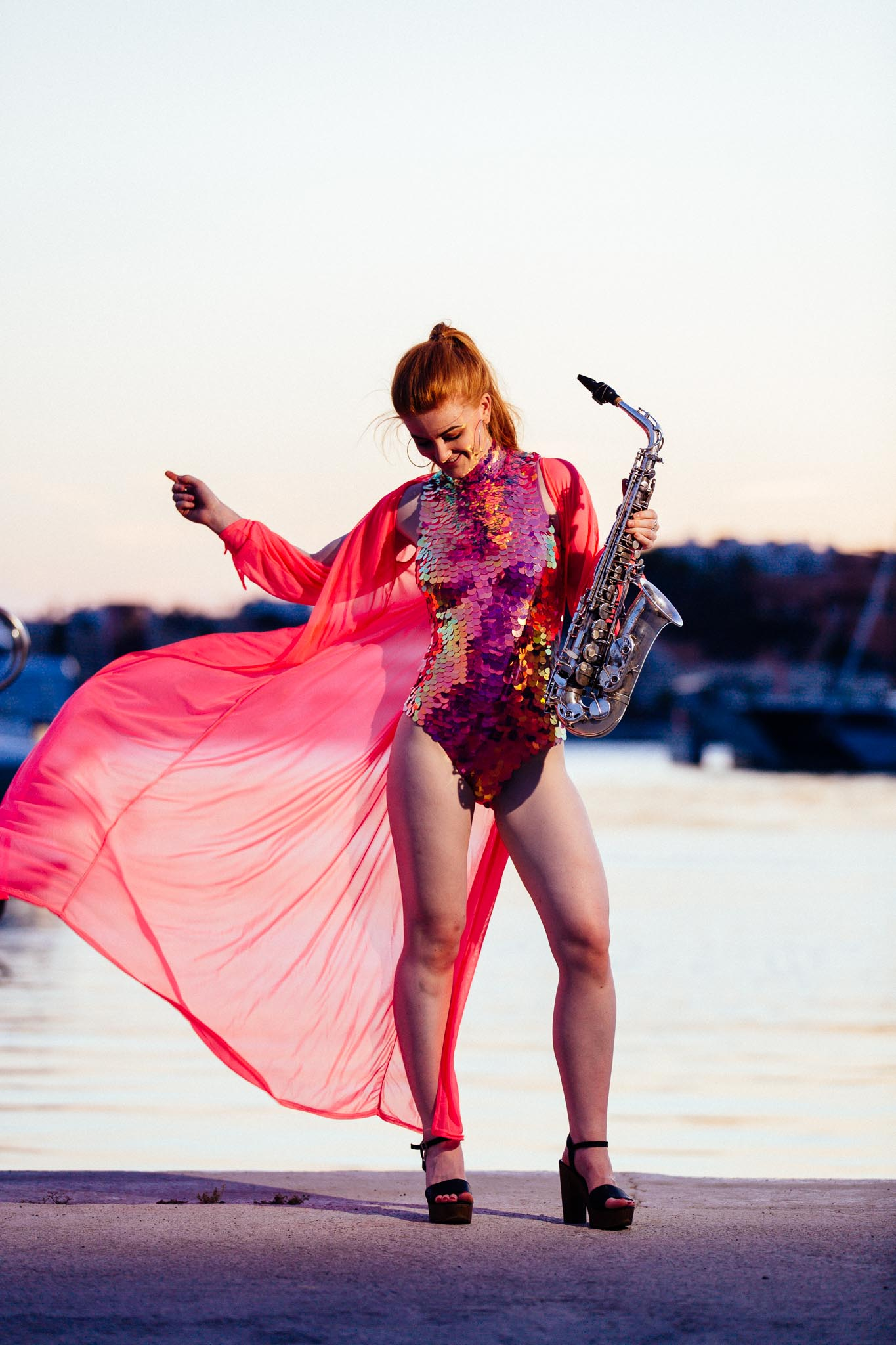 sam-sax-ibiza-saxophonist