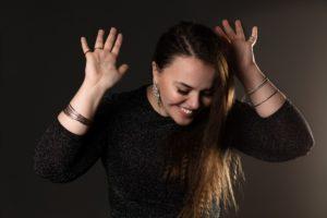 Elisabeth-Ibiza-saxophonist