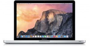 Macbook-pro-hire