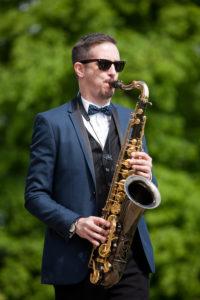 al-sax-jazz