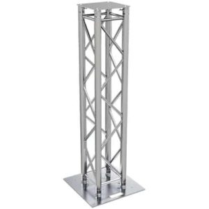truss-podium-hire-york